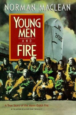 youngfire
